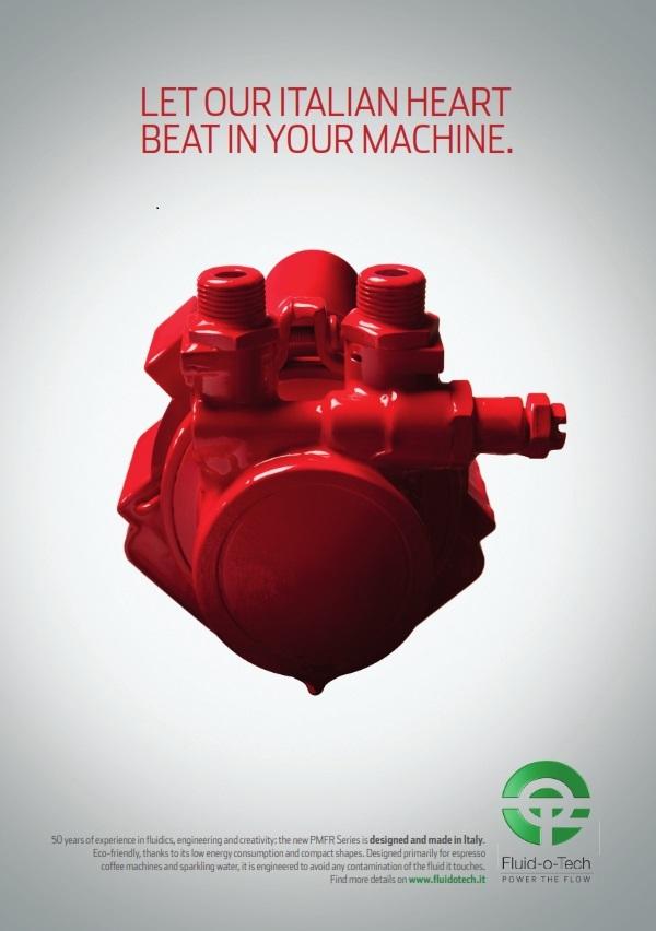 让我们的意大利心脏在你的机器中跳动