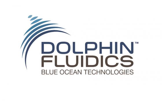 DOLPHIN FLUIDICS